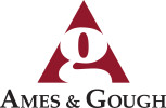 A_G_Logo
