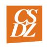 Cobb_strecker_logo