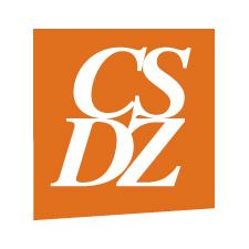 Cobb, Strecker, Dunphy & Zimmermann, Inc.