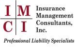 IMCI_logo