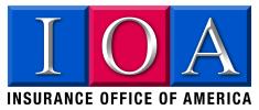 IOA Logo - High Res Jpeg