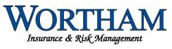 Wortham_logo
